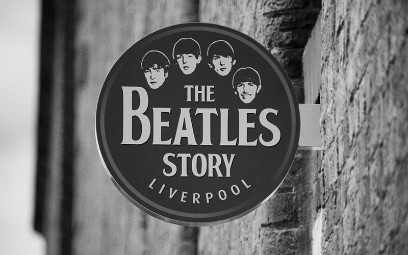 Learn to play help by the beatles